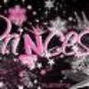 x--Princesses
