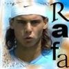 rafa-video
