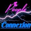 PeopleConnexion