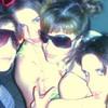 Photos----M
