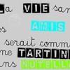 Amaranth-et-co