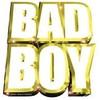 badboy69230