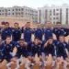 belvedere-team
