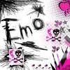 eMoO-widadKech