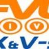 FVL-2006