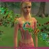 Sims17
