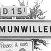Munwiller-MTAD-x3
