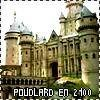 Poudlard2100