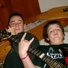 Hard-Rock-74