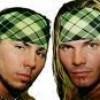 Hardy-Boyz-du-54