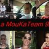 MouKaTeam92