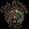 clubafrique