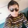 reyrey71