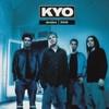 0-kyo-0
