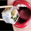 eat-a-sushi