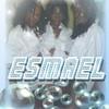 Esmael-Dance973
