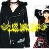 ClaSs-DArk-Shop