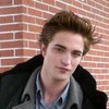 robert-pattinson63