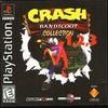 crash-jeffrey