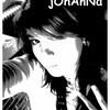 mamzel-johanna