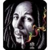 BOB-MARLEY-JAMAICA