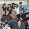 st-raph-retraite2008