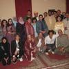 mascsafi2008