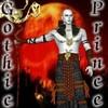 gothicprince
