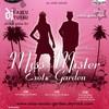 miss-exotic-garden