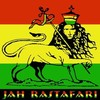 Jah-heart