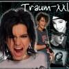 traum-xxl