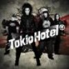 tokio-hotel049