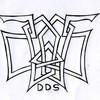 d-d-s