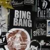 Bing-Bang71