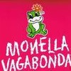 Monella-Vagabonda-x3