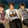 Jonas-brothers2212