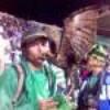 green04ismail