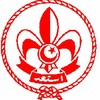 scouts-group-mourouj1