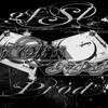Sound-Gfsl-Prod424