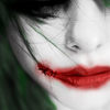 fic-mi-joker