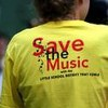 NowSavetheMusic