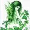 greenivy