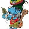 xx-love-reggae-xx
