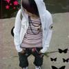 girls-love15