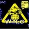 wnc-family