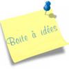 super-deco-pour-blog