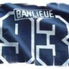 93-Auber-93