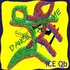 ICEQb