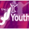 Xx-youth-xX