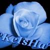 keishadreamz